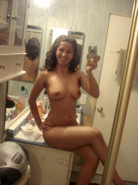 You uneasy Nude pics of girlfriend words... super