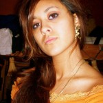 brown-skinned-indian-babe-06