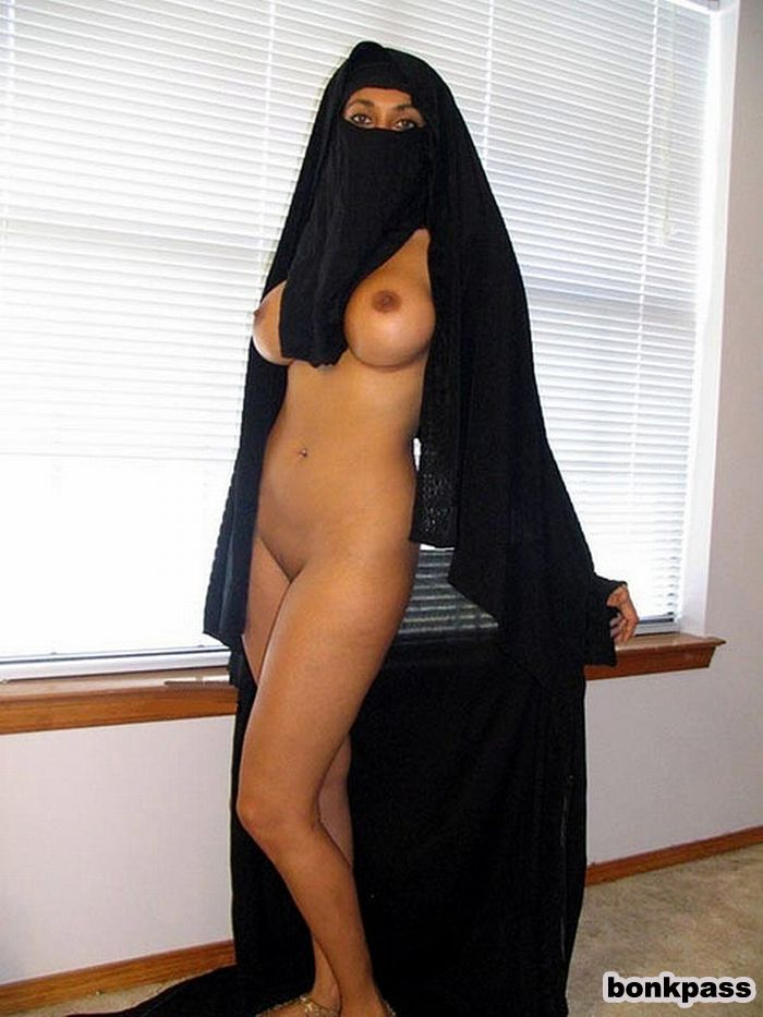 Sex porn hot islamic girl