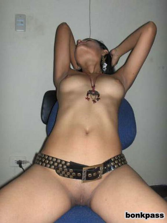 Indian_Girl_Nude