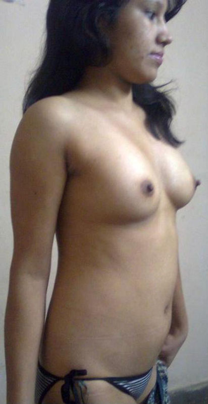 indian girls Topless