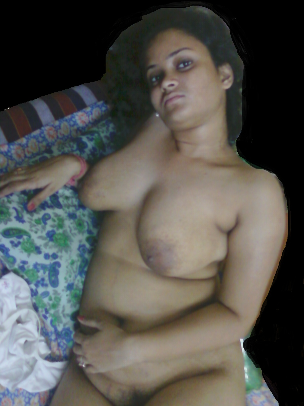 Nude pics of Kolkata college girl with big boobs | Real Indian Gfs