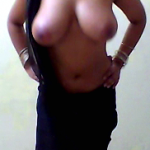 big_tits_indian_girl_07