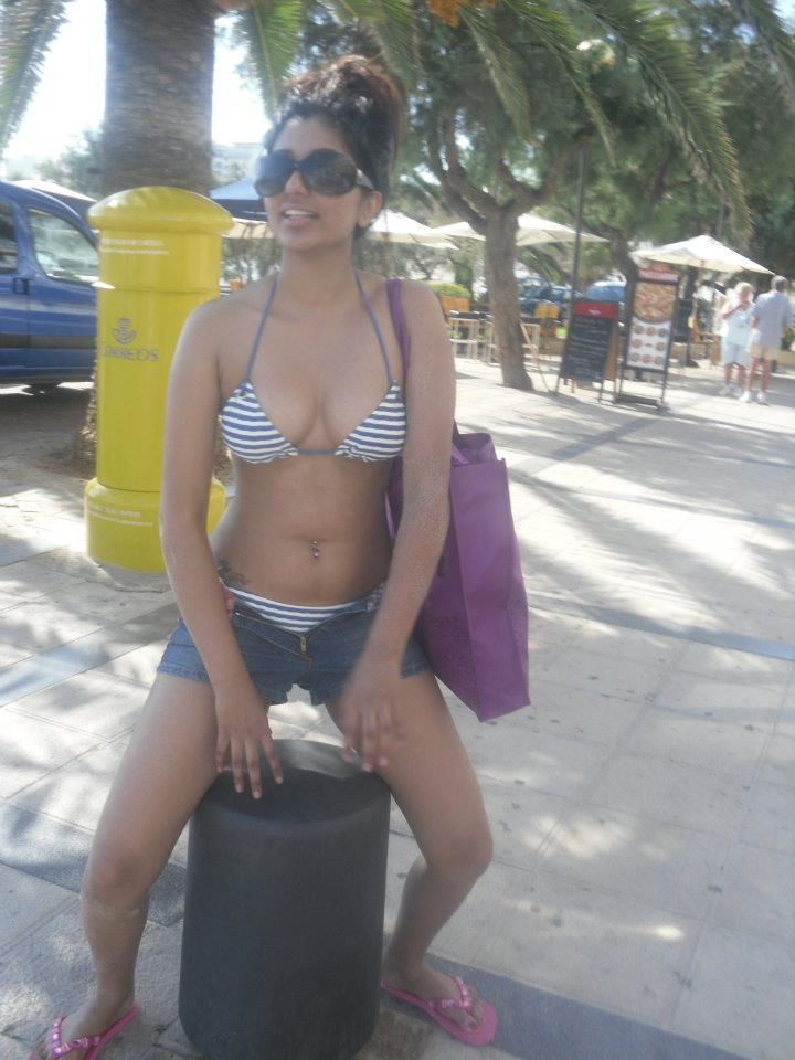 beach fuck indian - Fuck My Indian GF and Bonk My Indians to see more naked indian girls
