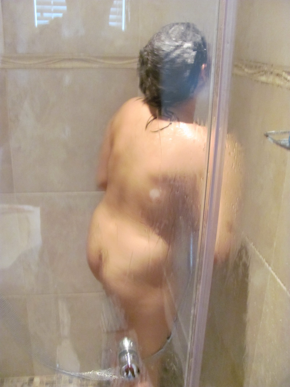 muslim women nude bathing