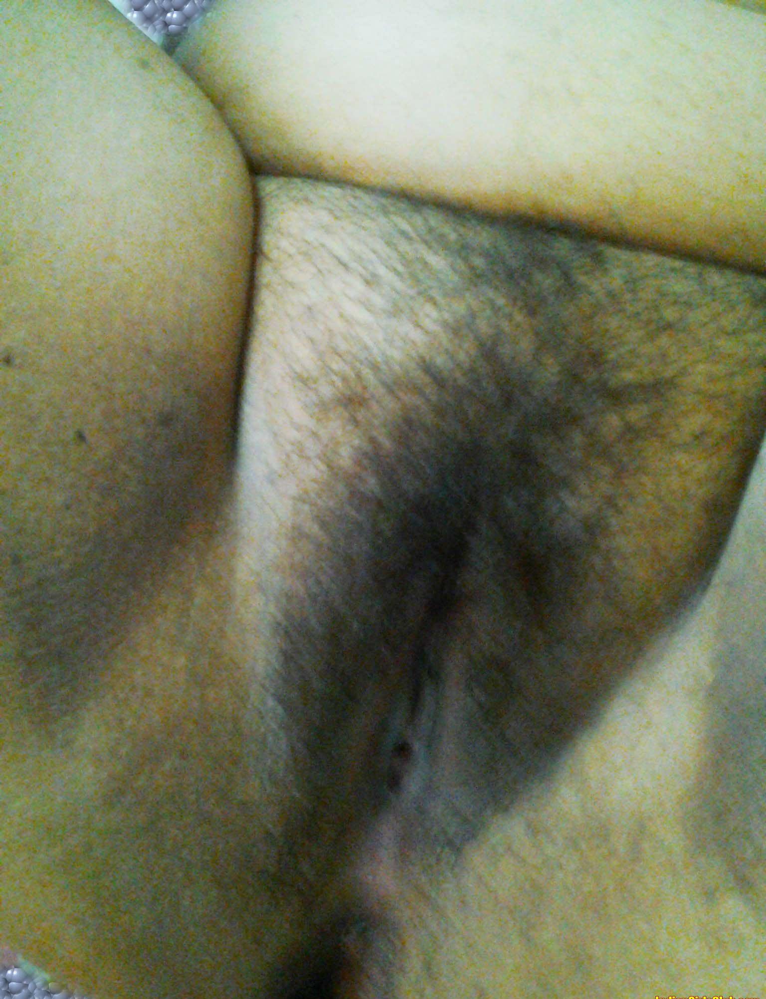 Indian ladies pussy photos