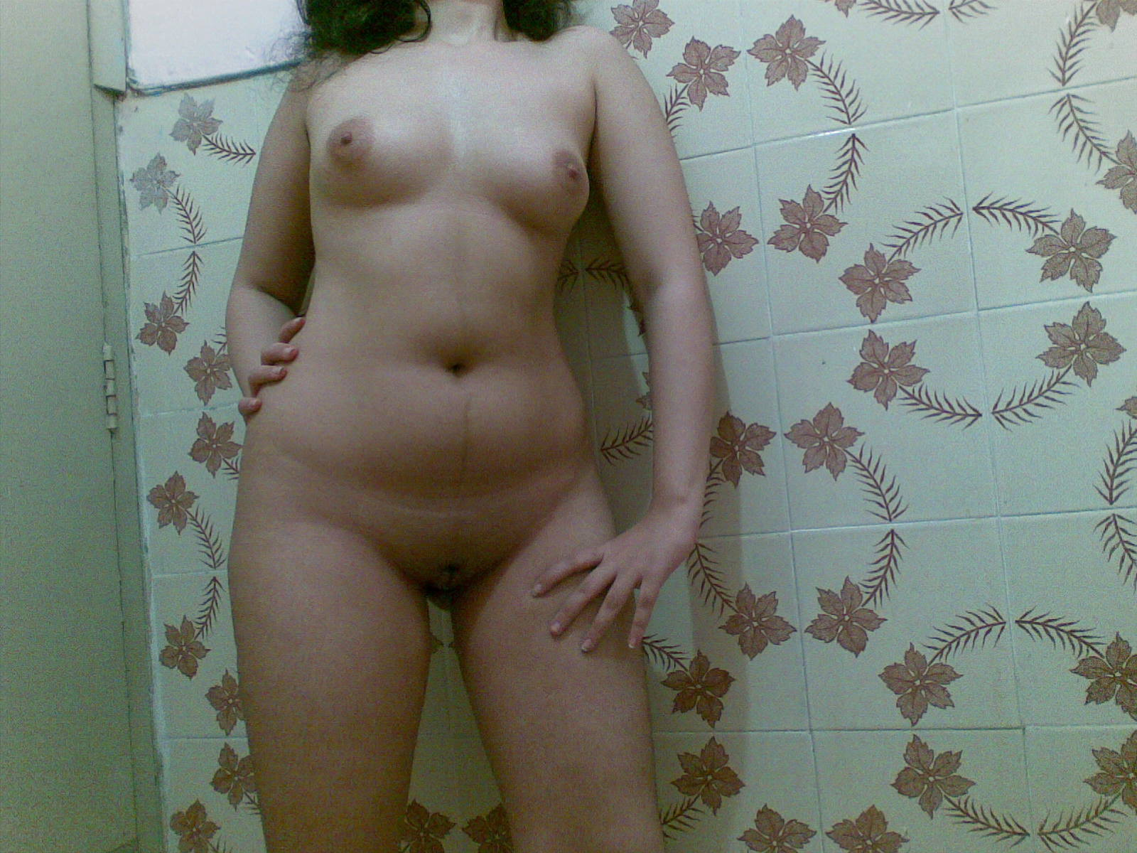 self submitted nude photos of women jpg 853x1280