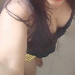 desi_girls_self_pics_01
