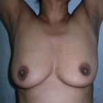 mature_indian_gf_69
