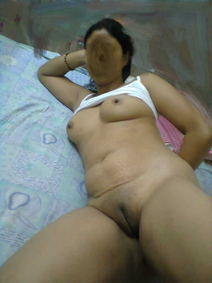 Good Real indian ex girlfriend naked pictures final