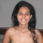 indian_wife_nude_and_sex_02