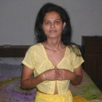 indian_wife_nude_and_sex_08