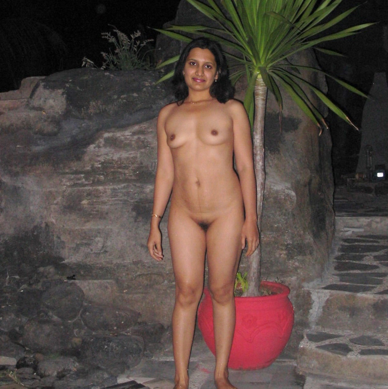 real nude indian sisters