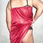 Delhi_housewife_in_lingerie_010