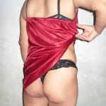Delhi_housewife_in_lingerie_012