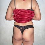 Delhi_housewife_in_lingerie_014