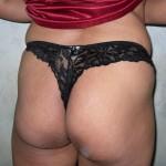 Delhi_housewife_in_lingerie_015
