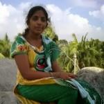 Indian_teacher_006