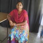 Indian_teacher_007