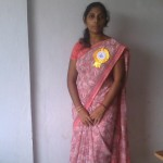 Indian_teacher_008