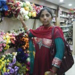 Indian_teacher_009