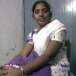 Indian_teacher_010