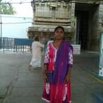 Indian_teacher_012