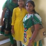 Indian_teacher_015