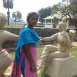 Indian_teacher_017