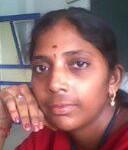 Indian_teacher_021