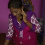 Indian_teacher_022