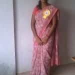 Indian_teacher_023