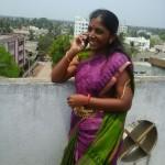 Indian_teacher_024