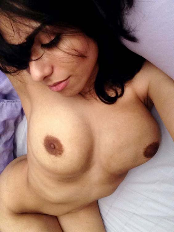 Latinas hot picture