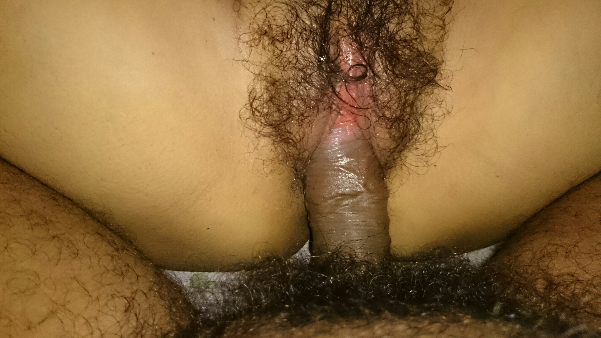Indian hairy sex pic