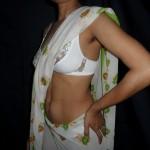 HotIndianNakedSexPics_008