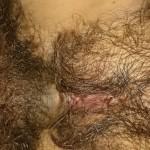 Hairy_couple2funn_230