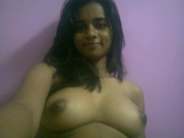 hindi exgf