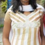 sachi (61)