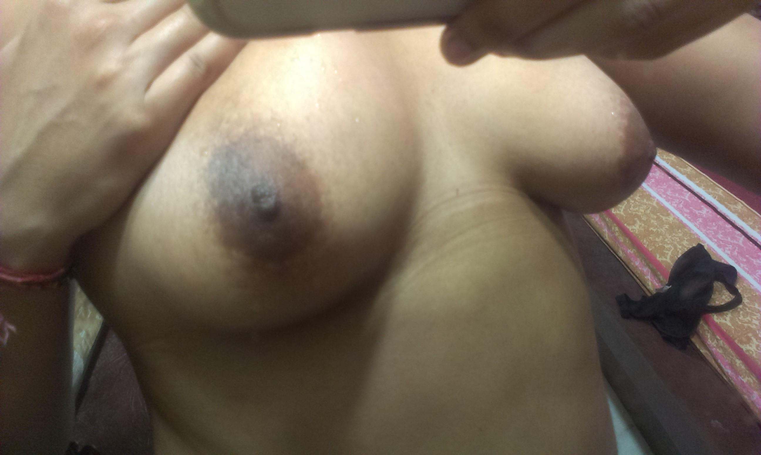 sexy naked adult santa girl