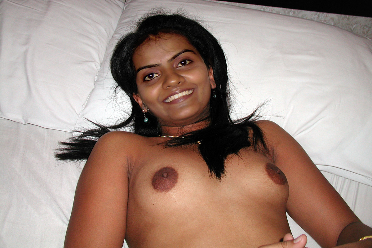 reshma-sex-naked-desi-sex-movie-tube