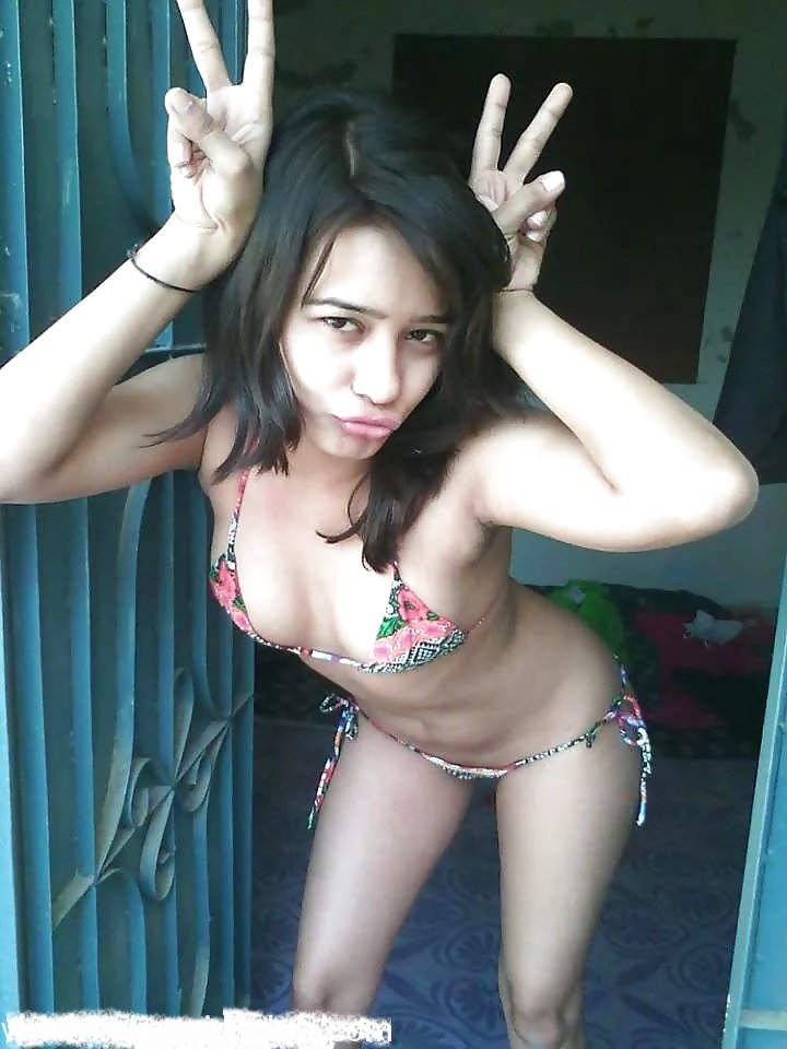 Assamese naked porn pictures — pic 7
