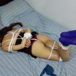 girlfriend_bondage_011