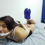 girlfriend_bondage_014