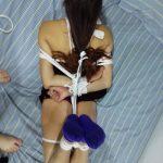 girlfriend_bondage_016