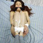 girlfriend_bondage_026