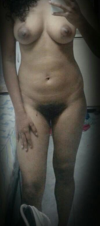 full nude wet aunty