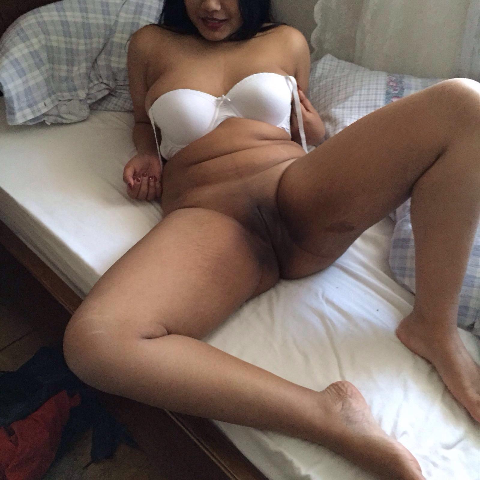 Srilanka sinhala girl anal fuck - 1 part 8