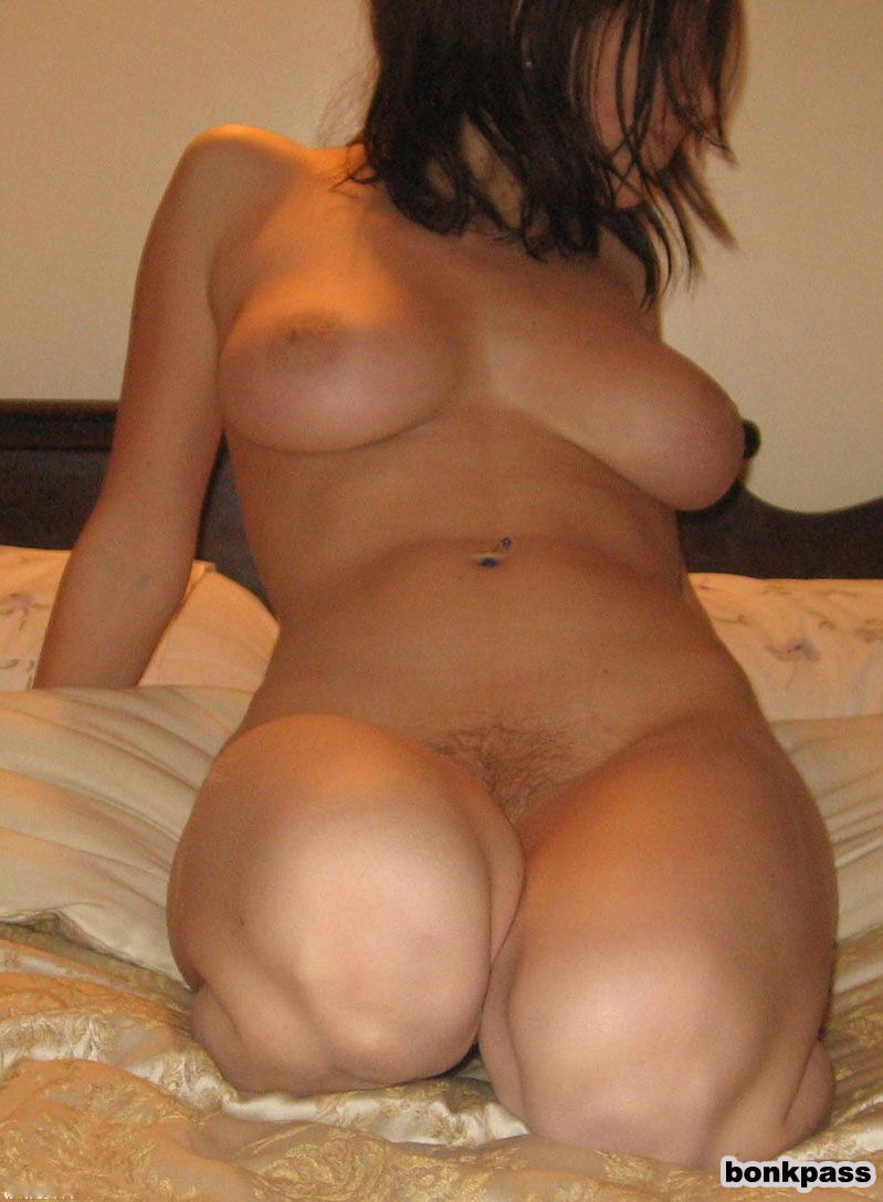 busty young indian girl naked
