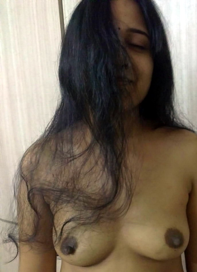 2 cute indian girls walk past while i masturbate 1